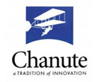 chanute_logo1 (1)